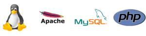 Lamp Linux Apache MySQL PHP