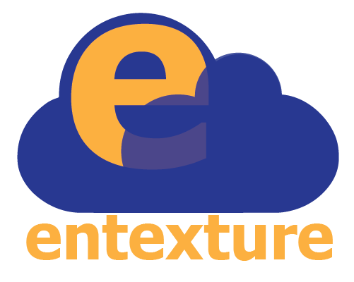 Entexture Web Development