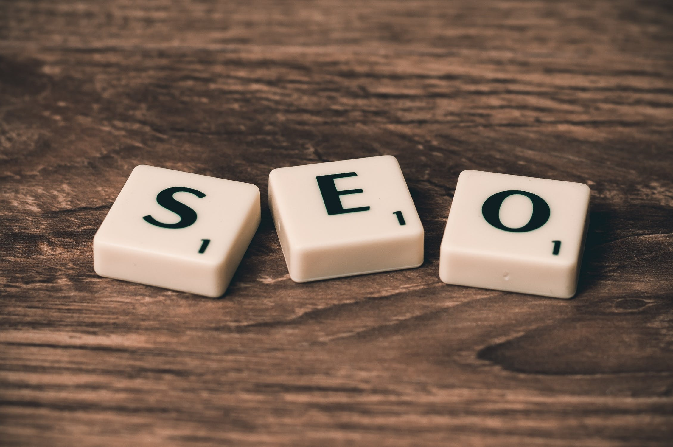 monthly SEO marketing packages